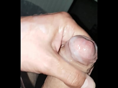 cumshot, gay, jacking, big cock, big dick, mastu, solomale, uncut cock