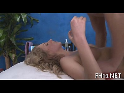 Porno video: Male sex massages