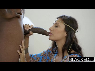 Sexc HD xxx sesex x حيونات horse directed fucked com woman and animal horny fee
