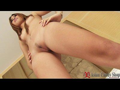Asian solo good morning fon