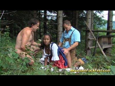 Hot amateur indians
