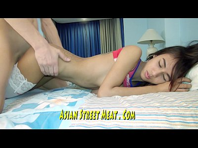 Anal Asianwoman Assfuck video: Thai Green Tattoo Ass Fuck And Brown Nipples