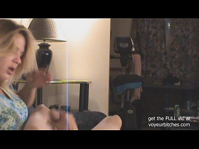 http://img-l3.xvideos.com/videos/thumbsll/8c/8d/07/8c8d0794f2a81fdba20f4ce989a1f888/8c8d0794f2a81fdba20f4ce989a1f888.15.jpg