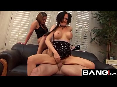 Compilation Doggystyle Bigcock vid: Anal Fucking Collection Vol 2