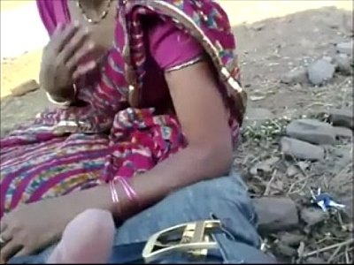 Randi video: xhamster.com 5256441 desi randi village bhabhi sucking guys cock talking sexy