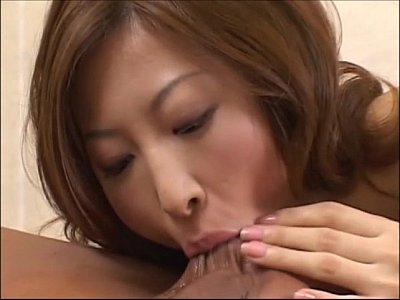 image Chihiro hara has cunt in doggy