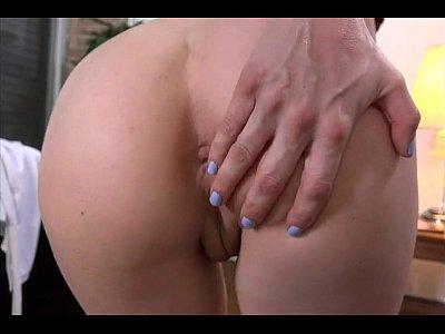Download sex dog with balck women pies przeciwko ceny brazzer mulher e hourse sexo 3gp animal xnx sexy