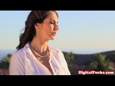 http://img-l3.xvideos.com/videos/thumbsll/8e/64/70/8e6470b776e26bc37539d209abca637b/8e6470b776e26bc37539d209abca637b.1.jpg