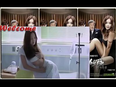 video: filmyerotyczne Lousy Deal 2016 Korea
