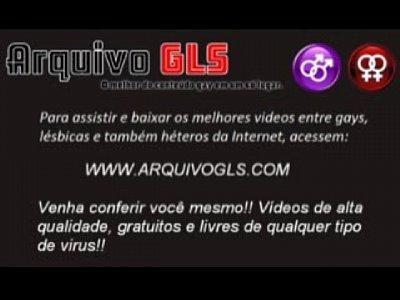 sem virus videos de sexo gratis 3