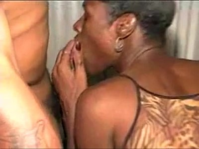 Rather valuable black couple sex tapes
