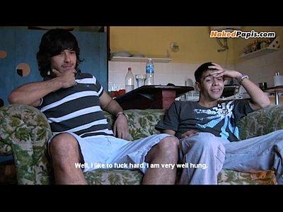 Videos Gay Gay Hot big dick latino papi fucks cute latino bottom