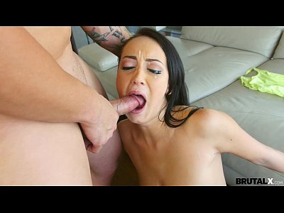 Sexo xix vidio com downlad animals Xxxvidoes free dwonloud for mobile Xxx fuking video full hd. In