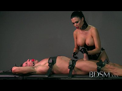 submissive movies and Dominant