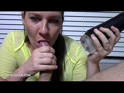 Cumshots Amateur Pov video: 20 of the BEST cumshot compilation from Azzurra's videos