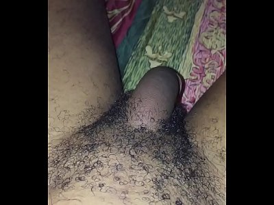 Girl Deepthroat Cum video: White Girl Deepthroats Cum In Mouth 9 inch dick