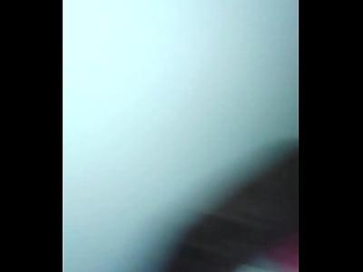desnuda camera