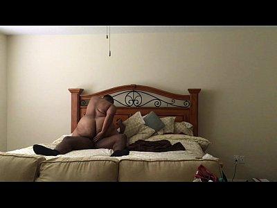 riding, amateur, homemade, ride, big booty, fat ass