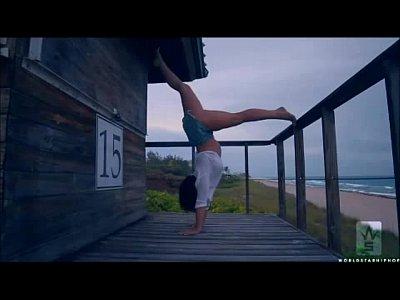 Ass,Dancing