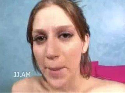 big pornstar ass french estudiante hdzog