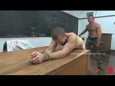 gallery of gay men fucking