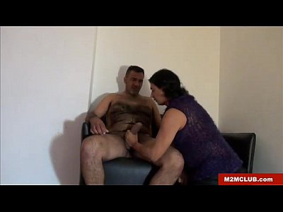 Videos Free Gay str8 worker serviced