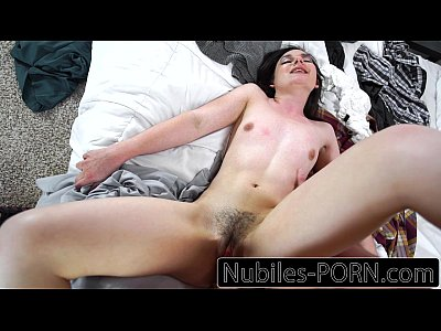 Sexy young fucking m0nky sex with artzoo 3gp parislovely bdb coitus