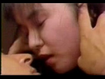 Hardcore Japanese video: Amateur Chinese girl crying & fucking Brutually