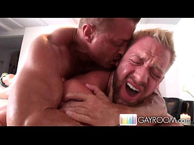 Gay Long Movies Ass massage thereapy