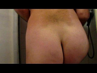 video hetay porno trans brasile
