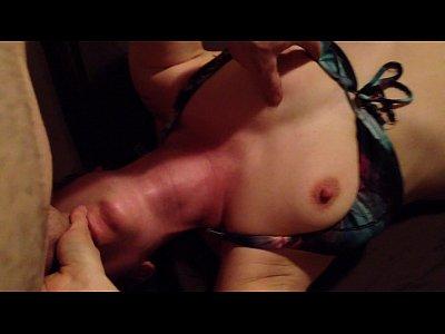 Whore anal masturbation video sites