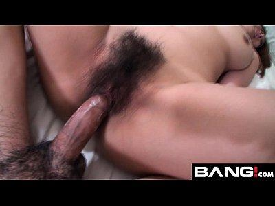 Asian Japanese xxx: BANG.com: Hot Japanese Girls Get Fucked