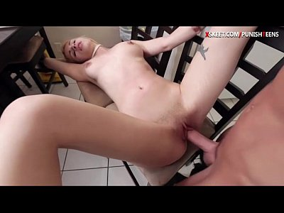 anal, hardcore, blowjob, brunette, threesome, big cock