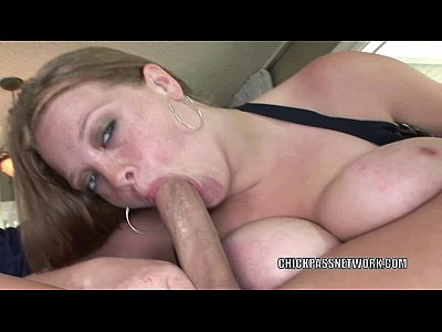 Oral Teen Blowjob video: Busty slut Sierra Skye gets her plump pussy pounded