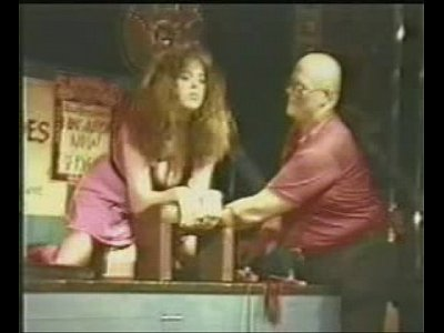 video: Sell Sybian