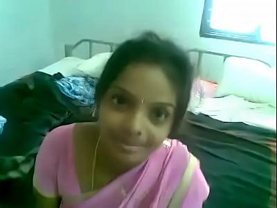 naked indian sexi teen