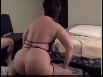 Milf Huge Bbc video: Peggy the slut