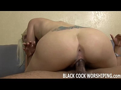 Horny bisexual queer and stunning brunette share a huge dick