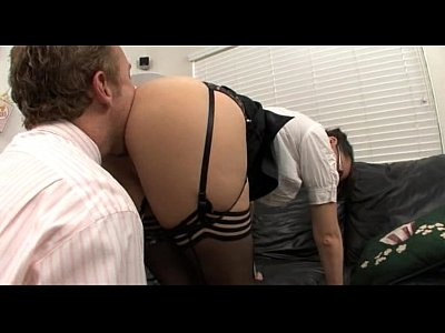 Pussyass video: Dont Tell My Wife I am Banging My Secretary cd1