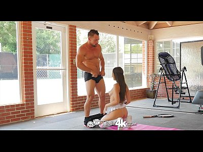 Shesnew southern belles first sex scene 7