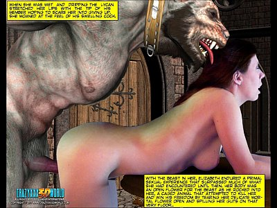 Women with animals sex 3gp com nxxx hd pabji saxey video dags girls xnxxx