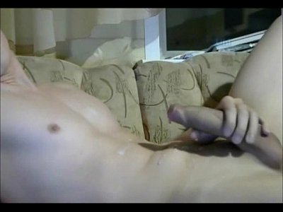 Alexander's Cum Show