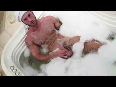 Pelicula Xxx Gay arabian muscle