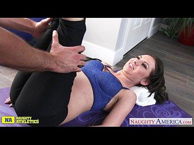 http://img-l3.xvideos.com/videos/thumbsll/9b/4b/2e/9b4b2ef51f43451661f121ce76c9e09c/9b4b2ef51f43451661f121ce76c9e09c.2.jpg