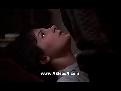 1 min 24 sec xxx movie rated 51%