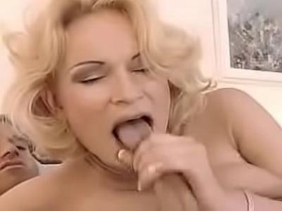 anal black pussyfucking azugues bbb