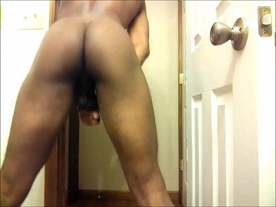Panty ava addams