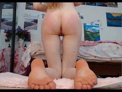 Rossa webcam show