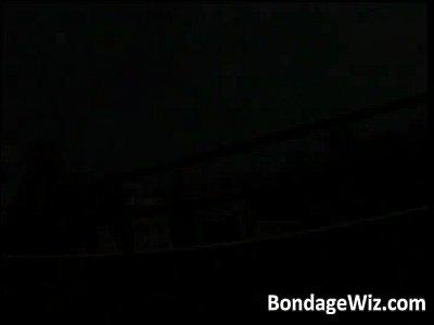 【フェチ動画】剛毛マ○コにワキ毛もしっかり生えたガンクロギャルとハメ撮りセックス