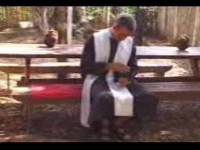 Videos Gay Gratis Padre nordestino br